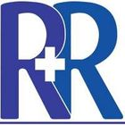 R&R Accounting Services