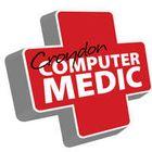 Croydon Computer Medic