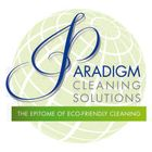 Paradigm Cleaning Solutions Ltd