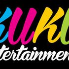 Kuku Entertainment