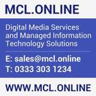 MCL.ONLINE