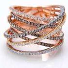 J. Anthony Jewelers
