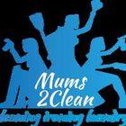 Mums2Clean Ltd