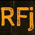 RF Joinery