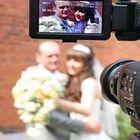 Coventry Wedding Videos