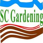 SC Gardening