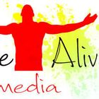 Comealive Media