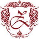 ZAFFA WEDDING & EVENT PLANNERS LTD