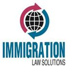 Immigration Law Solutions
