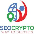 seocrypto