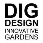 DIG Design
