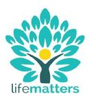 Life Matters Therapy