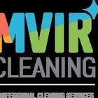 MVIR CLEANING
