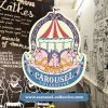 Carousel Collective profile image
