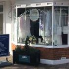The Cleaning Company Hartley Wintney logo
