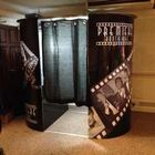 Premiere Booth Hire