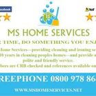 MS Home Services