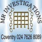 M.R.Investigations