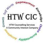 Helena Thomas Watson logo