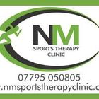 NM Sports Therapy Clinic