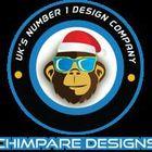 CHIMPARE DESIGNS LIMITED