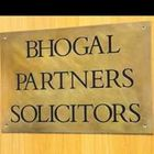 Bhogal Partners Solicitors Notaries