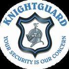 Knightguard Ltd logo