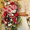 The Flower Room Tiptree profile image
