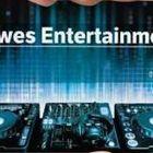 Dawes Entertainment