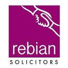 Rebian Solicitors