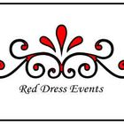 Red Dress Events