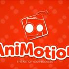 Animotion UK