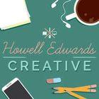 Howell Edwards Ltd