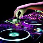 Platform DJs: Mobile Disco Service