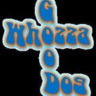 Whozza Good Dog