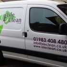 ISLE CLEAN LTD
