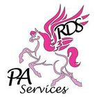 RDS PA Services Ltd