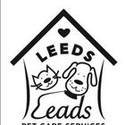 Leeds Leads Pet Care
