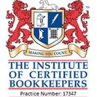 JK Bookkeeping Limited