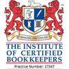 JK Bookkeeping Limited profile image