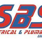 SBS Electrical & Plumbing Limited