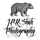 JPRShah Photography