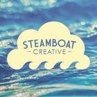 Steamboat Creative
