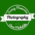 Sunny Memories Photography
