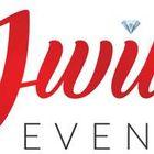 Jwils Events Ltd