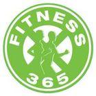 Fitnessx365