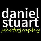Daniel Stuart Photography