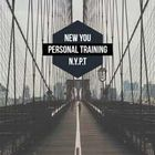 New You Personal Training - NYPT