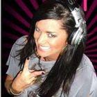 Lori's DJ Service (also known as DJ LORi) logo