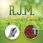 RJM Home and Garden